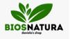 BiosNatura: prodotti naturali bio a Lugano