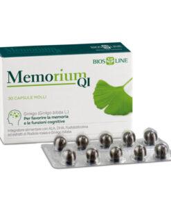 Memorium